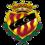 Nàstic de Tarragona